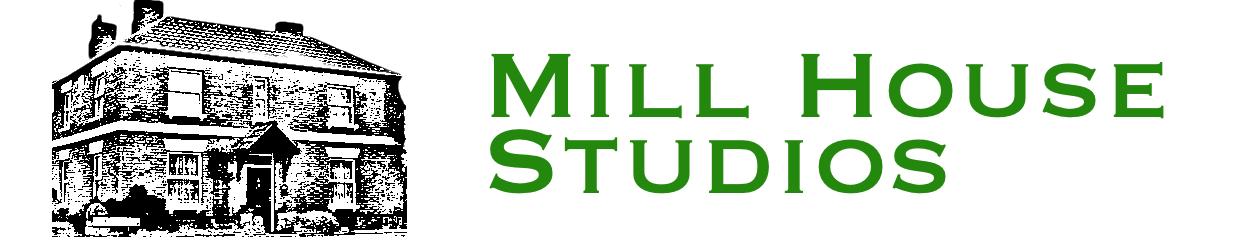 Mill House Studios
